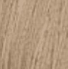 La Biosthetique, Краска для волос Ла Биостетик Tint & Tone, 90 мл (93 оттенка) 10/00 Супер светлый блондин интенсивный