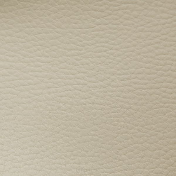 Имидж Мастер, Массажная кушетка КМ-01 Эконом механика (33 цвета) Слоновая кость