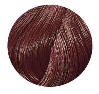 Купить Wella, Стойкая крем-краска для волос Koleston Perfect, 60 мл (145 оттенков) 5/41 Гоа