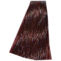 Hair Company, Hair Light Natural Crema Colorante Стойкая крем-краска, 100 мл (98 оттенков) 5.56 светло-каштановый красный венецианскийОкрашивание<br><br>