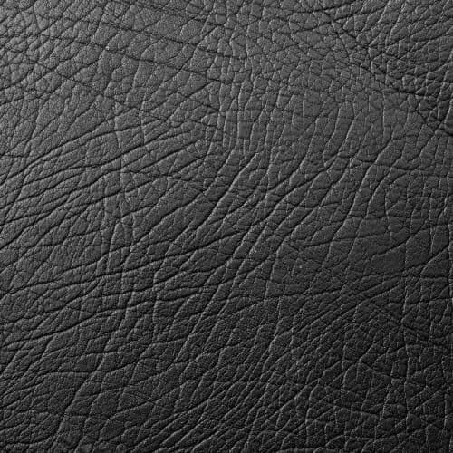 Имидж Мастер, Парикмахерское кресло ЕВА гидравлика, пятилучье - хром (49 цветов) Черный 0705 S мебель салона парикмахерское кресло симфония 38 цветов 7 изумрудно черный глянцевый