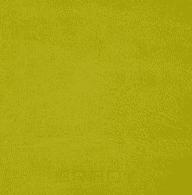 Имидж Мастер, Кресло парикмахерское Домино гидравлика, диск - хром (33 цвета) Фисташковый (А) 641-1015