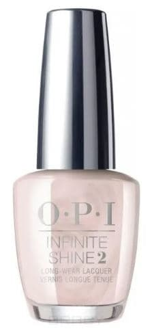 OPI, Лак с преимуществом геля Infinite Shine, 15 мл (243 цвета) Chiffon-d of You / Cheers 2019 фото