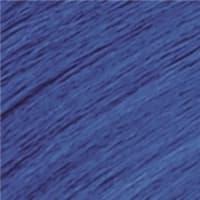 Redken, Краска тоник для волос ярких цветов City Beats Color Crem, 85 мл (10 тонов) Ночной Бродвей, синий