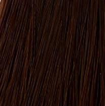 Schwarzkopf Professional, Essensity Перманентная краска без аммиака Эссенсити (64 тона), 60 мл 5 -7 Светлый коричневый медный schwarzkopf краситель без аммиака essensity permanent colour 5 62 светлый коричневый шоколадный пепельный 60 мл