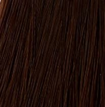 Schwarzkopf Professional, Essensity Перманентная краска без аммиака Эссенсити (64 тона), 60 мл 5 -7 Светлый коричневый медный schwarzkopf краситель без аммиака 3 62 темный коричневый шоколадный пепельный essensity permanent colour 60 мл