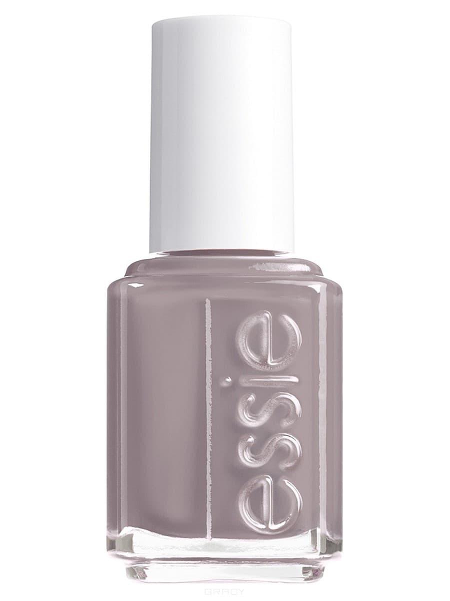 Essie, Лак для ногтей, 13,5 мл (17 оттенков) 77 ШиншиллаЦветные лаки для ногтей<br><br>