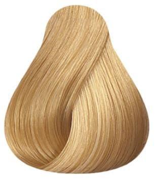 все цены на Wella, Стойкая крем-краска для волос Koleston Perfect, 60 мл (145 оттенков) 9/01 орех пекан онлайн