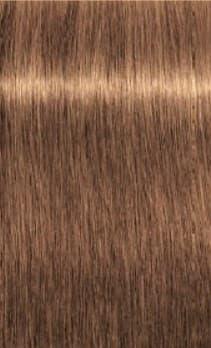 Schwarzkopf Professional, Краска для волос Igora Royal Disheveled Nudes Игора Роял, 60 мл (6 цветов) 8-176 Светлый русый сандрэ медно-шоколадный schwarzkopf igora royal краска для волос 5 68 светлый коричневый шоколадный красный 60 мл