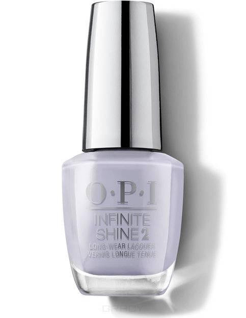 цена на OPI, Лак с преимуществом геля Infinite Shine, 15 мл (208 цветов) Kanpai OPI! / Tokyo