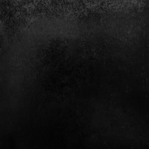 Имидж Мастер, Парикмахерское зеркало Галери I (одностороннее) (25 цветов) Черный глянец фото