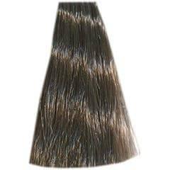 Hair Company, Hair Light Natural Crema Colorante Стойкая крем-краска, 100 мл (98 оттенков) 8.01 светло-русый натуральный сандрэGreenism - эко-серия для ухода<br><br>