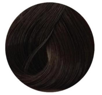 Купить Estel, Краска для волос Haute Couture, 60 мл 7/2 Русый матовый? Haute Couture (основная палитра)