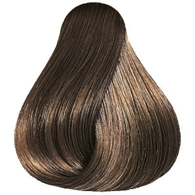 Купить Wella, Стойкая крем-краска для волос Koleston Perfect, 60 мл (145 оттенков) 66/0 Темный блонд интенсивный