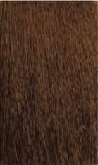 Shot, Крем-краска с коллагеном для волос DNA (134 оттенка), 100 мл 4.23 каштановый фэшнОкрашивание<br><br>
