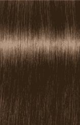 Schwarzkopf Professional, Краска для седых волос Igora Royal Absolutes Игора Роял Абсолют (палитра 24 цвета), 60 мл 7-40 средний русый бежевый натуральный игора косметика для волос каталог официальный сайт