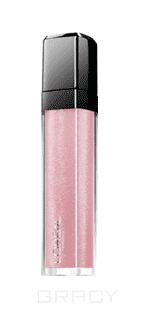 LOreal, Блеск для губ Infallible Mega Gloss (18 оттенков) № 210 Диско-болл - мерцающийДля губ<br><br>