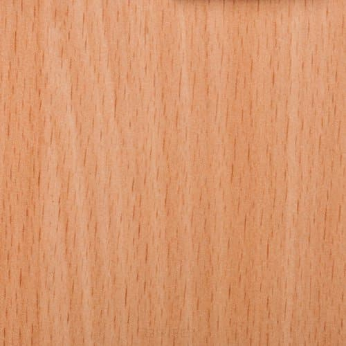 Имидж Мастер, Зеркало для парикмахерской Галери II (двухстороннее) (25 цветов) Бук имидж мастер зеркало для парикмахерской галери ii двухстороннее 25 цветов ольха