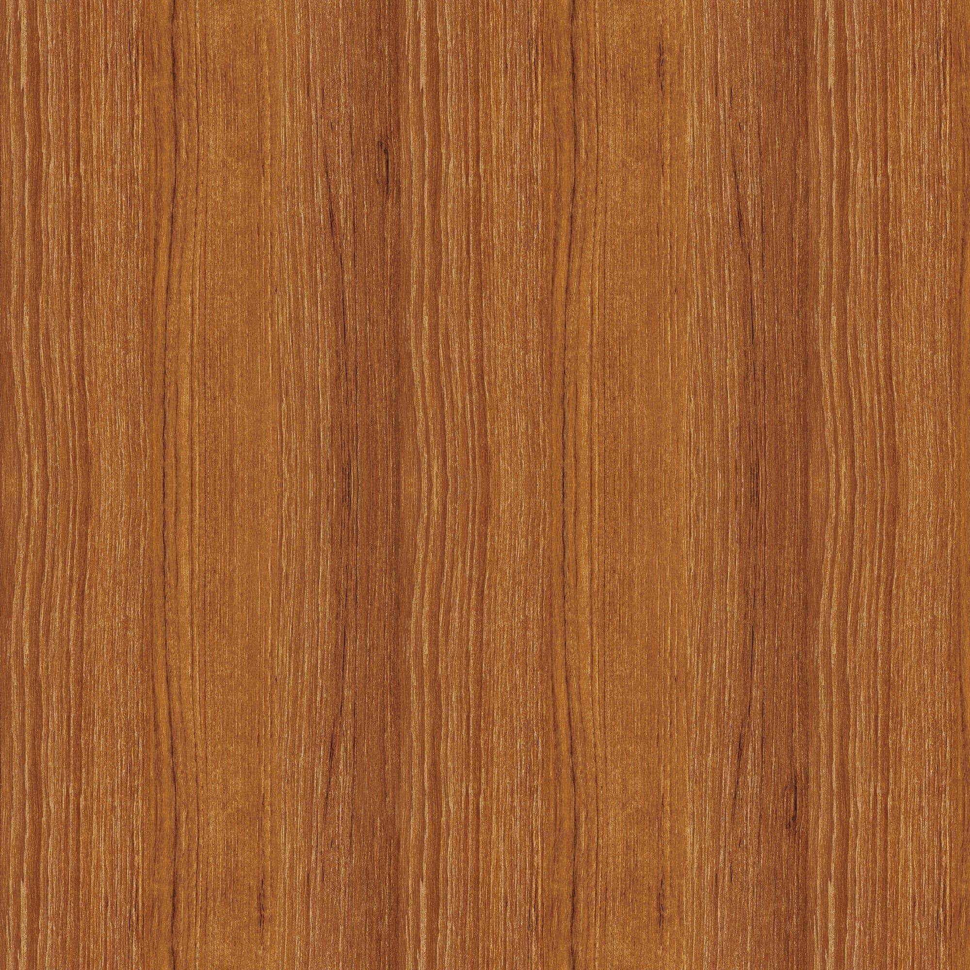 Купить Имидж Мастер, Зеркало для парикмахерской Агат (28 цветов) Дерево