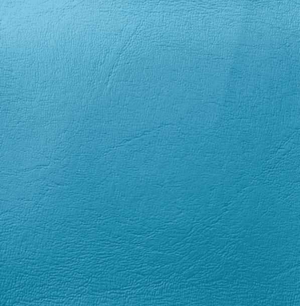 Имидж Мастер, Парикмахерская мойка ВЕРСАЛЬ (с глуб. раковиной СТАНДАРТ арт. 020) (46 цветов) Амазонас 003339
