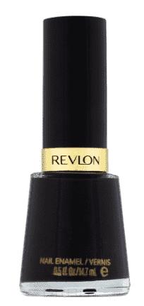 Revlon, Лак для ногтей Core Nail Enamel, (9 оттенков) revlon nail enamel лак для ногтей raven red