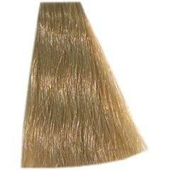 Купить Hair Company, Hair Light Краска для волос Natural Crema Colorante Хайрлайт, 100 мл (палитра 98 цветов) 10.03 платиновый блондин натуральный яркий