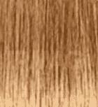 Indola, Стойкая крем-краска для волос Profession, 60 мл (117 оттенков) 7.3 средний русый золотистыйОкрашивание<br>Коко Шанель как-то сказала: «Чтобы быть незаменимой, нужно все время меняться». Хотите всегда оставаться желанной? Профессиональная краска для волос «Индола» - путь к приятным переменам. Она позволит постоянно экспериментировать и создавать новые образы.<br>...<br>