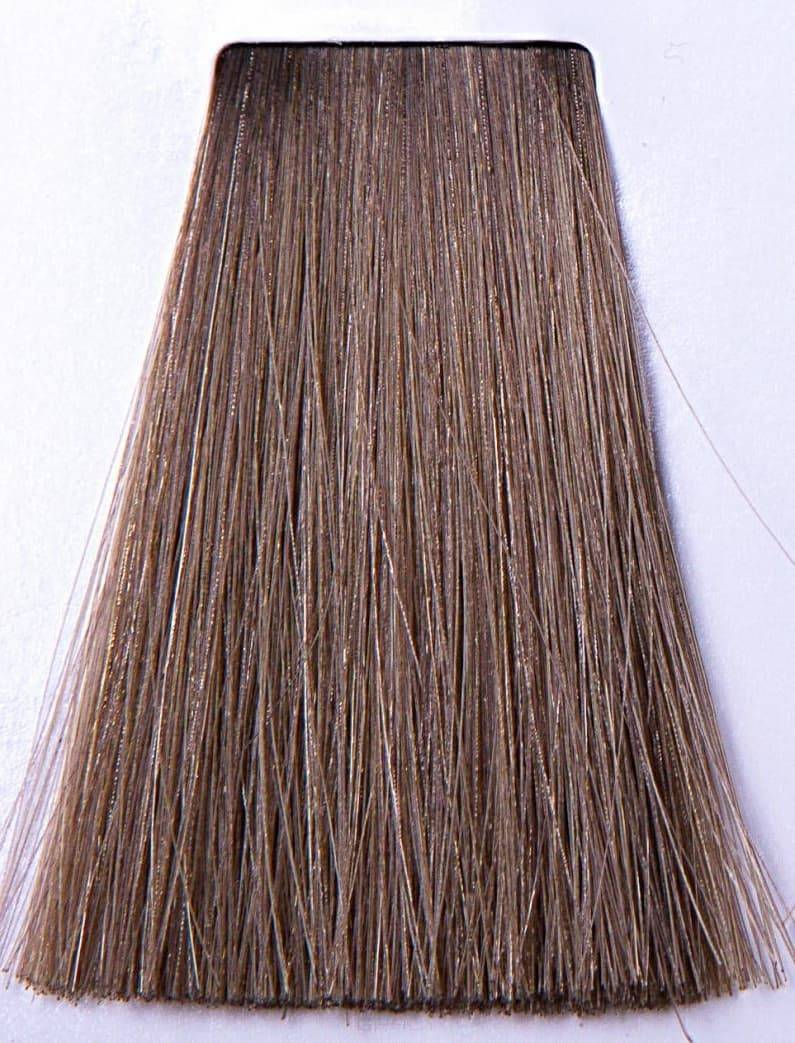 LOreal Professionnel, Краска дл волос INOA (Иноа), 60 мл (96 оттенков) 8.1 светлый блондин пепельныйОкрашивание: Majirel, Luo Color, Cool Cover, Dia Light, Dia Richesse, INOA и др.<br><br>
