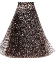 Hair Company, Hair Light Natural Crema Colorante Стойкая крем-краска, 100 мл (98 оттенков) 5  castano chiaro светло-каштановыйОкрашивание<br><br>