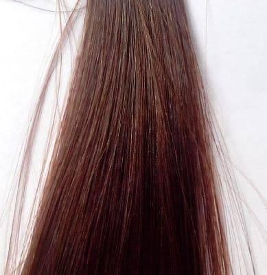 Wella, Краска для волос Illumina Color, 60 мл (37 оттенков) 5/7 светло-коричневый-коричневыйGreenism - эко-серия для ухода<br><br>