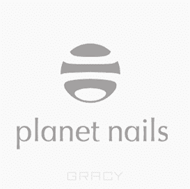 Дизайн ногтей. Гардероб для Барби Мирошниченко женский гардероб