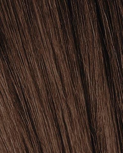 Schwarzkopf Professional, Крем-краска для волос без аммиака Igora Vibrance , 60 мл (47 тонов) 4-66 средний коричневый шоколадный экстра краски для волос schwarzkopf professional крем краситель без аммиака igora vibrance 4 99 средний коричневый фиолетовый экстра 60 мл
