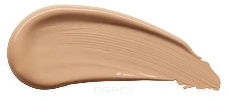 цена на Sleek MakeUp, Тональная основа Vitality Foundation (5 оттенков), 30 мл, тон VF04 1109