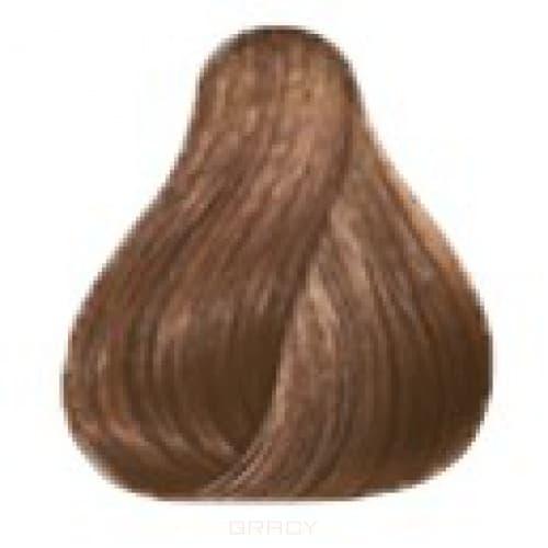 Londa, Cтойка крем-краска New (102 оттенка), 60 мл 7/3 блонд золотистыйLondacolor - окрашивание волос<br>Кажетс, лбовь к переменам у девушек в крови. Сегодн они жгучие брнетки. Через месц нежные блондинки. Через год очаровательные шатенки. Если сердце требует перемен, стойка краска дл волос Londa — то дл Вас. Она подарит не только насыщенный цвет, н...<br>
