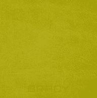 Имидж Мастер, Парикмахерская мойка Елена с креслом Моника (33 цвета) Фисташковый (А) 641-1015