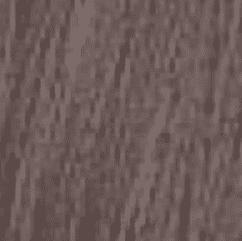 La Biosthetique, Краска для волос Ла Биостетик Tint & Tone, 90 мл (93 оттенка) 8/7 Светлый блондин перламутровый la biosthetique tint and tone advanced краска для волос тон 8 34 светлый блондин золотисто медный 90 мл