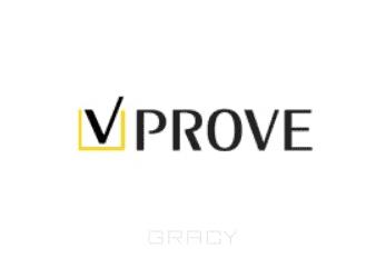 Купить Vprove, Пакет бумажный большой Shopping Bag (Large)