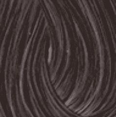 Купить Dikson, Краска для волос Color Extra Premium, 120 мл (44 тона) 7C/C Блондин пепельный