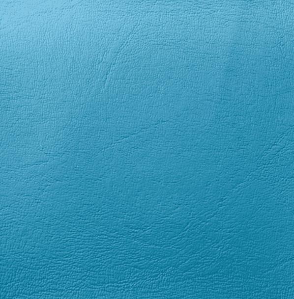 Имидж Мастер, Пуф для салона красоты со спинкой Диалог Модуль №1 (48 цветов) Амазонас 003339 имидж мастер пуф для салона красоты со спинкой диалог модуль 1 48 цветов черный 0765 d