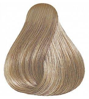 Купить Wella, Стойкая крем-краска для волос Koleston Perfect, 60 мл (145 оттенков) 9/8 анды