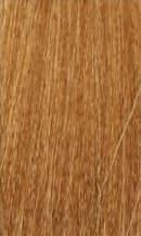 Shot, Крем-краска с коллагеном для волос DNA (134 оттенка), 100 мл 9.003 экстра светло-русый натуральный байаОкрашивание<br><br>