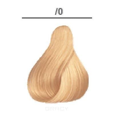 Wella, Краска для волос Color Touch Sunlights, 60 мл (6 оттенков) wella осветляющая крем краска 7 коричневый wella color touch sunlights 81387096 81292512 60 мл