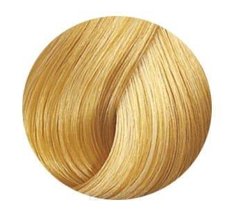 Купить Wella, Стойкая крем-краска для волос Koleston Perfect, 60 мл (145 оттенков) 9/03 лен