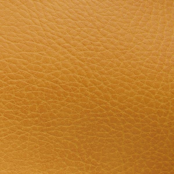 Имидж Мастер, Стул мастера С-12 для педикюра пневматика, пятилучье - хром (33 цвета) Манго (А) 507-0636