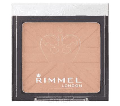 Rimmel, Румяна Lasting Finish Soft Colour Mono Blush, (4 тона) тональная основа rimmel lasting finish 25h foundation with comfort serum 100 цвет 100 ivory variant hex name f5dbb8
