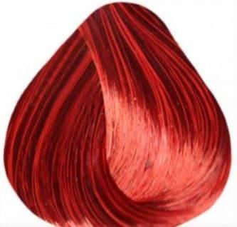 Estel, Краска для волос Princess Essex Color Cream, 60 мл (135 оттенков) 66/46 Зажигательная латина estel краска для волос princess essex color cream 60 мл 135 оттенков 0 33 желтый