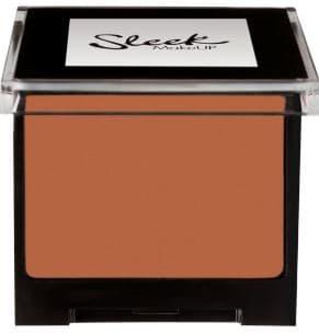 Sleek MakeUp, Тени для век Mono Eyeshadow (12 оттенков) Oh Honey 1269 тени для век sleek makeup i divine цвет 658 oh so special variant hex name 161824