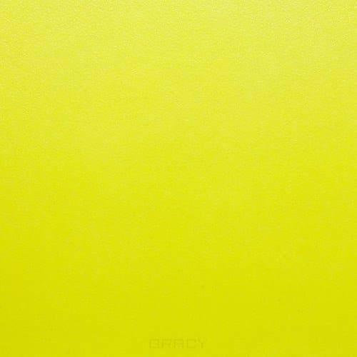 Имидж Мастер, Зеркало для парикмахерской Эконом (25 цветов) Лайм имидж мастер зеркало эконом 25 цветов голубой