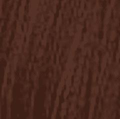 Купить La Biosthetique, Краска для волос Ла Биостетик Tint & Tone, 90 мл (93 оттенка) 6/4 Тёмный блондин медный