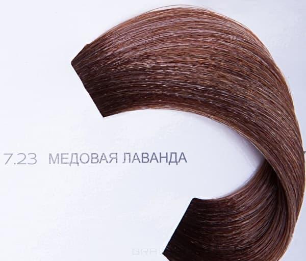 LOreal Professionnel, Краска для волос Dia Richesse, 50 мл (48 оттенков) 7.23 медовая лавандаОкрашивание: Majirel, Luo Color, Cool Cover, Dia Light, Dia Richesse, INOA и др.<br><br>
